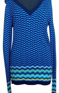 Missoni for Target Tunic