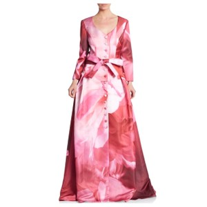 ca0b42da580 Carolina Herrera Formal Dresses - Up to 70% off a Tradesy
