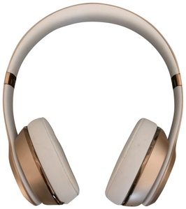 Beats By Dre Beats Solo 3 Wireless