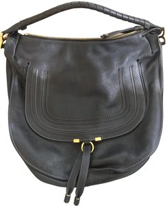 Chloé Shoulder Handbag Tote Hobo Bag