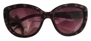 Dior Dior Grey Marble Cat Eye Sunglasses