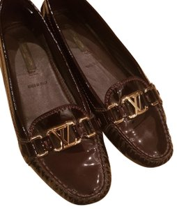 4ef211698ba Women s Louis Vuitton Shoes - Up to 90% off at Tradesy