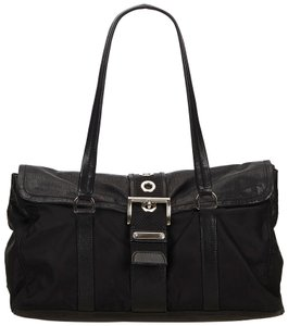 Prada 7kprsh019 Shoulder Bag