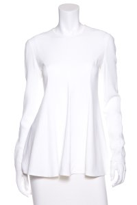 Stella McCartney Top White