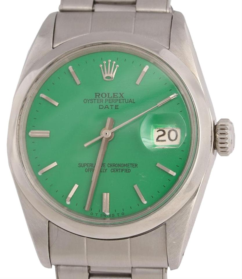 day platinum presidents oyster yjeanmundelsalle rolex a known com perpetual s courtesy images iconic watches makeover photo been watch in has sites date as of given the forbes