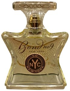 Bond No. 9 Brand New So New York 1.7 oz.