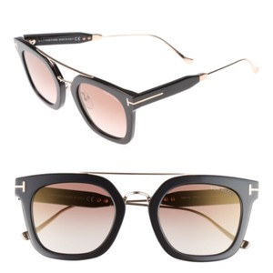 78c38822677 Tom Ford Accessories - Up to 70% off at Tradesy