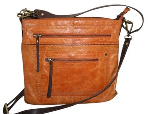 Nino BOSSI Cross Body Bag