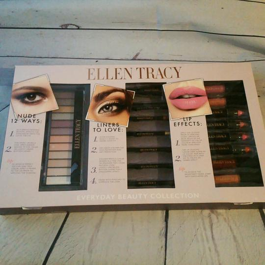 Ellen Tracy Ellen Tracy Every day beauty collection