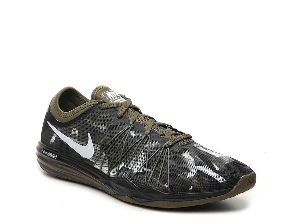Nike Shoes Size Y