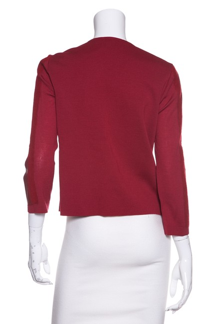 Giambattista Valli Sweater