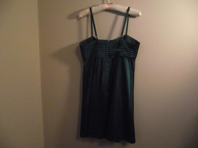 BCBGMAXAZRIA Size 8 Dress
