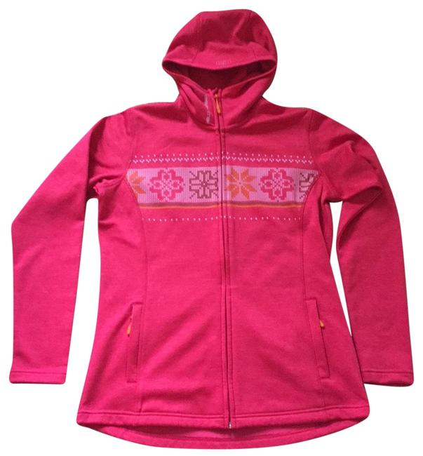 Preload https://img-static.tradesy.com/item/22697903/helly-hansen-pink-activewear-size-12-l-0-1-650-650.jpg