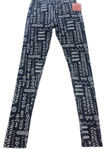 Mossimo Supply Co. Leggings