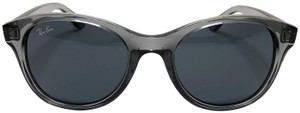 Ray-Ban Free 3 Day Shipping New RB 4203 621/87