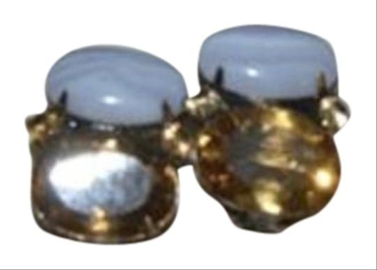 Preload https://img-static.tradesy.com/item/22699073/iradj-moini-chalcedony-citrine-new-signed-earrings-0-3-540-540.jpg