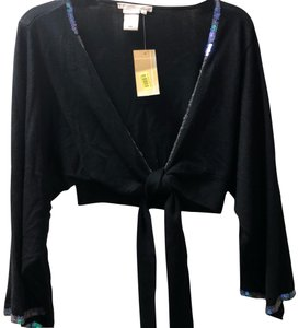 To the Max Top black