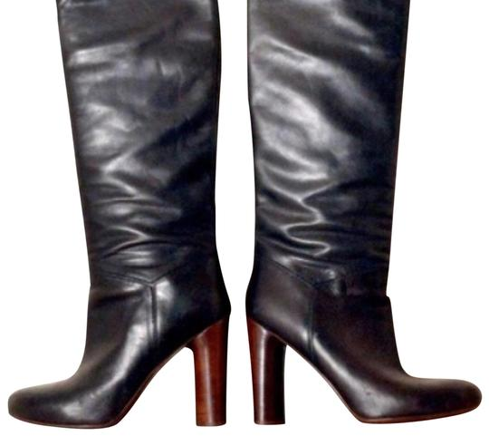Preload https://img-static.tradesy.com/item/22699454/marc-by-marc-jacobs-over-knee-bootsbooties-size-us-regular-m-b-0-1-540-540.jpg