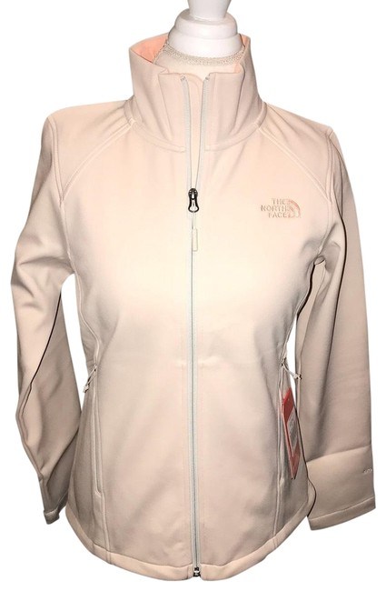 Preload https://img-static.tradesy.com/item/22699514/the-north-face-moonlight-ivory-canyonwall-jacket-activewear-size-8-m-0-1-650-650.jpg