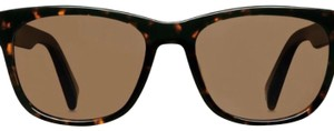 Warby Parker Madison 200