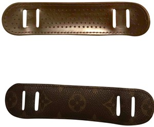 Louis Vuitton Comfort strap for bandouliere