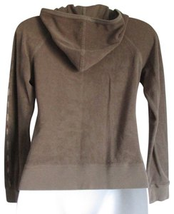 Burberry Size S Made In Poland Sweatshirt