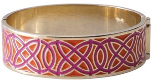 Stella & Dot $98 Stella & Dot Eleanor Bangle