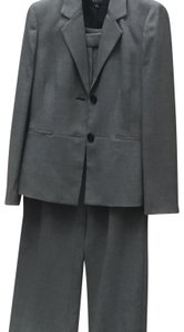 Kasper 3 Piece Suit