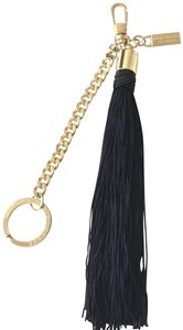 Marc Jacobs Marc Jacobs Tassel Fringe Decadence Key Chain ~NEW
