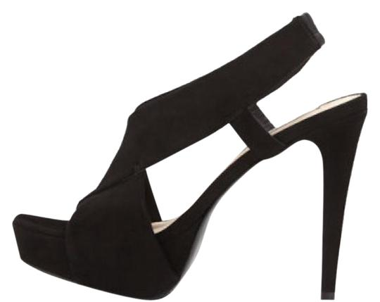 Preload https://img-static.tradesy.com/item/22703301/diane-von-furstenberg-black-zia-sandals-platforms-size-us-75-regular-m-b-0-1-540-540.jpg