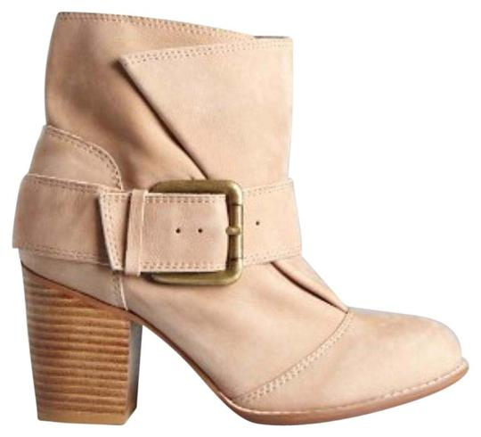 Preload https://img-static.tradesy.com/item/22703644/splendid-tan-long-beach-bootsbooties-size-us-6-regular-m-b-0-3-540-540.jpg