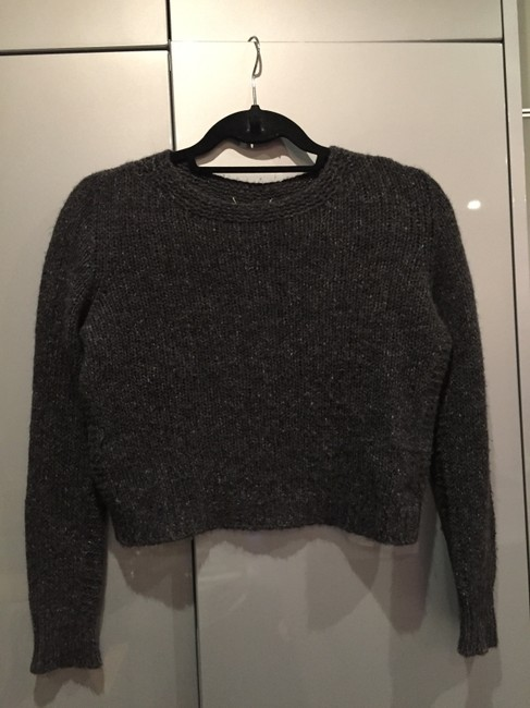 The Row Cashmere Casual Classic Vintage Sweater