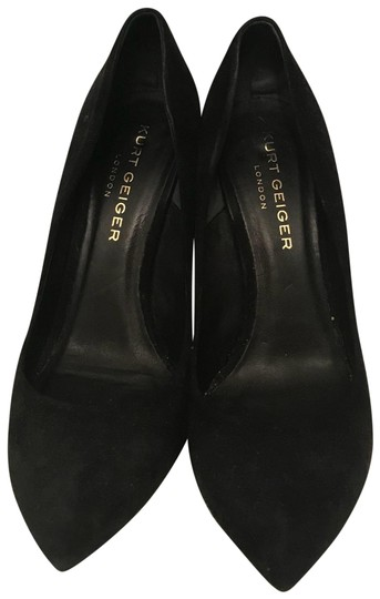 Preload https://img-static.tradesy.com/item/22703763/kurt-geiger-london-black-suede-courts-pumps-size-eu-39-approx-us-9-regular-m-b-0-1-540-540.jpg