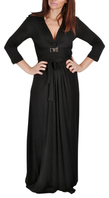 Preload https://img-static.tradesy.com/item/22704019/gucci-black-sleeve-maxi-long-cocktail-dress-size-6-s-0-1-650-650.jpg