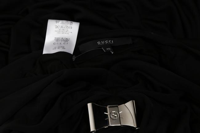 Gucci Gown Dress