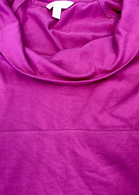 Lilly Pulitzer Sise Small Summer Vacation Top Pink
