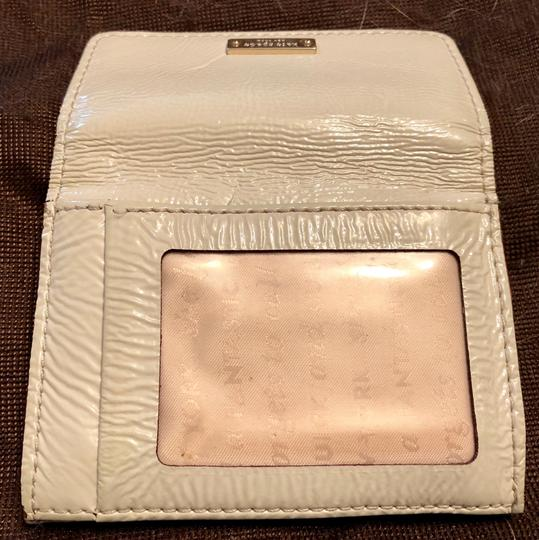 Kate Spade Kate Spade Small Patent Leather Wallet
