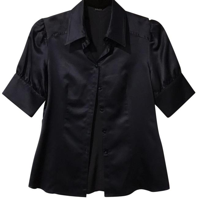 Preload https://img-static.tradesy.com/item/22704095/esprit-midnight-blue-collection-shirt-button-down-top-size-6-s-0-1-650-650.jpg