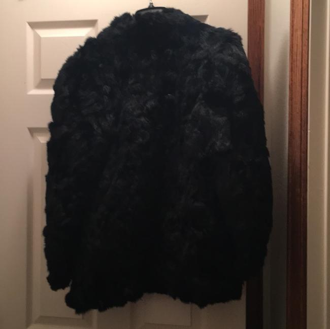 Somerset Furs Fur Coat Image 1