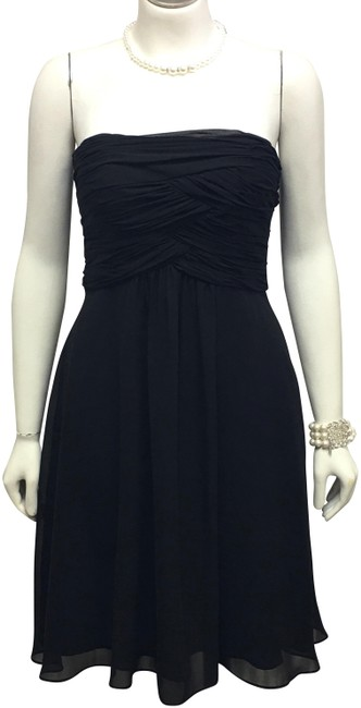 Preload https://img-static.tradesy.com/item/22704312/white-house-black-market-sheer-strapless-mid-length-cocktail-dress-size-4-s-0-1-650-650.jpg