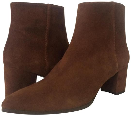 Preload https://img-static.tradesy.com/item/22704381/stuart-weitzman-brown-suede-zip-up-bootsbooties-size-us-10-regular-m-b-0-2-540-540.jpg