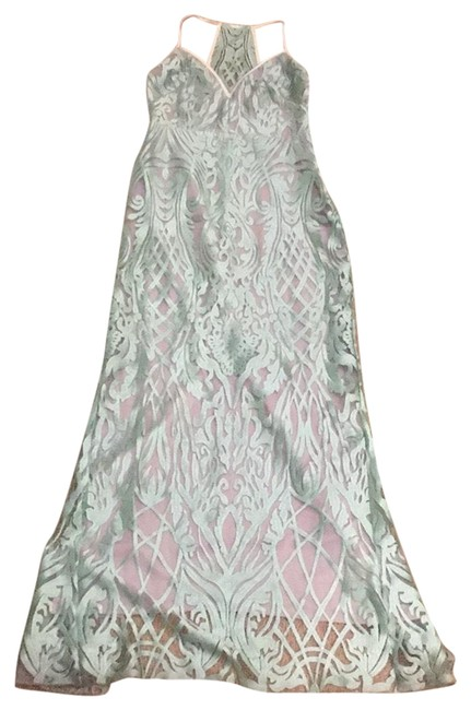 Preload https://img-static.tradesy.com/item/22704486/abs-by-allen-schwartz-blue-green-rn-68648-ca-50225-long-formal-dress-size-8-m-0-1-650-650.jpg