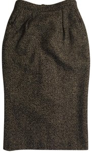 Saint Laurent Skirt - item med img
