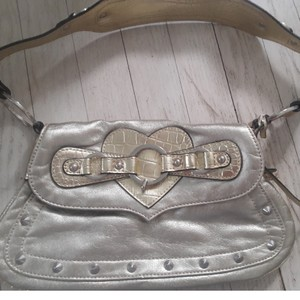 Guess Shoulder Bag - item med img