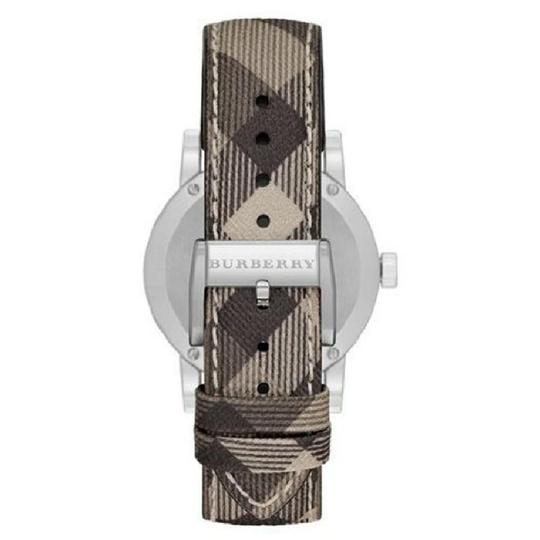 Burberry Brand New and Authentic Burberry Women's Watch BU9118