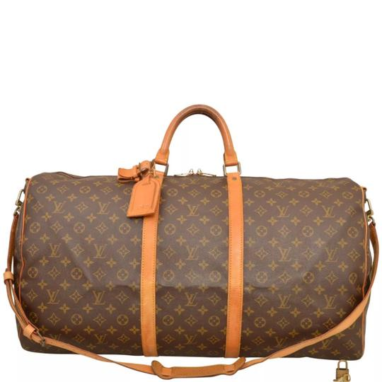 Preload https://img-static.tradesy.com/item/22705109/louis-vuitton-keepall-60-with-strap-weekendtravel-bag-0-4-540-540.jpg