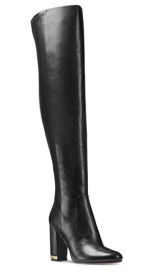 Preload https://img-static.tradesy.com/item/22705153/michael-kors-black-sabrina-leather-over-the-knee-chain-link-heel-bootsbooties-size-us-5-regular-m-b-0-0-540-540.jpg