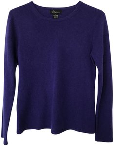 cbea53a06b Other Sweaters   Pullovers - Up to 70% off a Tradesy