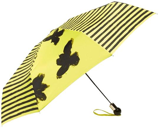 Preload https://img-static.tradesy.com/item/22705259/marc-by-marc-jacobs-black-yellow-grand-painted-flower-umbrella-in-zest-multi-0-1-540-540.jpg