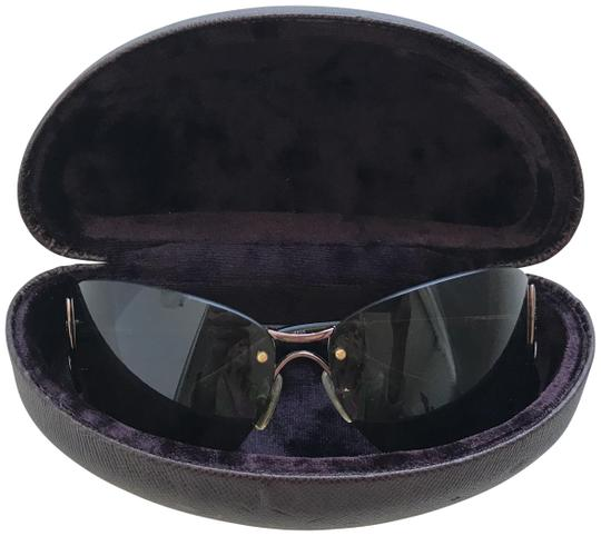 Preload https://img-static.tradesy.com/item/22705263/calvin-klein-brown-collection-4535-sunglasses-0-1-540-540.jpg